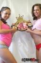 Riley Reid VS Krystal Banks picture 25