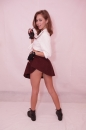 Riley Reid picture 10
