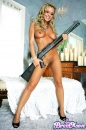 Kelly Madison picture 13
