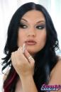 Cassandra Calogera picture 18