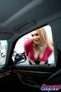Cassandra Calogera picture 7