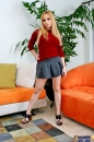 Aiden Starr picture 16