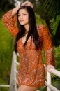 Welcoming Present From Sunny Leone picture 12