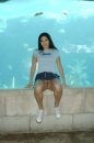 Sunnys Trip To The Aquarium picture 8