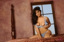 Baby Blue Lingerie picture 27
