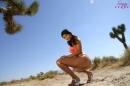 Fun In The Desert Sun picture 17