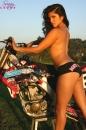 Motorcross Black Photoshoot picture 7