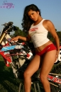 Motorcross Photoshoot picture 3