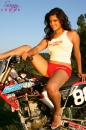Motorcross Photoshoot picture 17