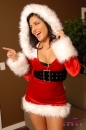 Mrs Claus picture 21