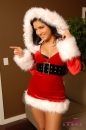 Mrs Claus picture 22