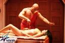 Sunny Hindi Sacred Rituals picture 7