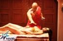 Sunny Hindi Sacred Rituals picture 11