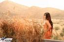 Sunny Leone picture 28