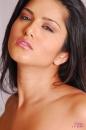 Sunny Leone picture 14