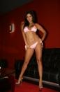 Sunny Pink Bikini picture 5