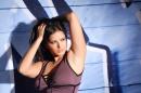 Graffiti Sunny picture 28