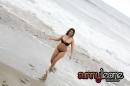 Sunny Leone picture 12