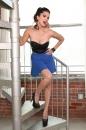 Sunny Leone Set 5 picture 10