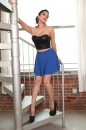 Sunny Leone Set 5 picture 13
