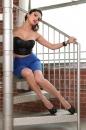 Sunny Leone Set 5 picture 24