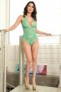 Sunny Leone Set 6 picture 8
