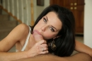 Veronica Avluv, picture 31 of 96