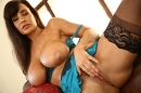 Lisa Ann, picture 125 of 361