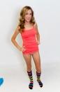 Alison Faye picture 3