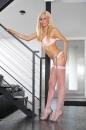 Mikki Lynn, picture 42 of 367