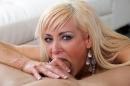 Mikki Lynn, picture 175 of 367