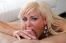 Mikki Lynn, picture 176 of 367