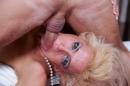 Mikki Lynn, picture 315 of 367