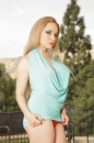 Aiden Starr picture 2