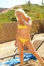 Monica Mayhem picture 25