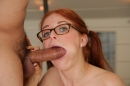 Penny Pax, picture 180 of 240