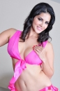 Pink picture 9