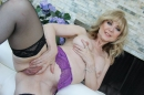 Nina Hartley picture 2