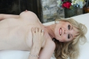 Nina Hartley picture 20