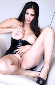 Bdsm Porn Pussy Torture