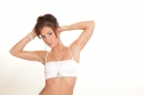 Roxy Lane In 'Sassy Look' picture 13