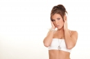 Roxy Lane In 'Sassy Look' picture 18