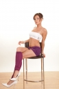 Roxy Lane In 'Sassy Look' picture 27