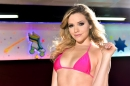Glam-Mia Malkova and Staci Carr in 'Roller Babes' picture 7