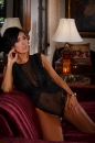 Dylan Ryder picture 17