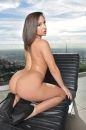 Abella Danger's 1st IR Anal picture 10