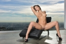 Abella Danger's 1st IR Anal picture 30