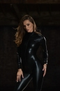 The Return Of Tori Black picture 2