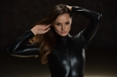The Return Of Tori Black picture 15