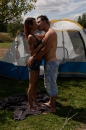 Camping X-treme #02 picture 5